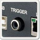 eye12trigger
