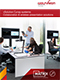 WolfVision vSolution MATRIX Presentation and Collaboration System brochure