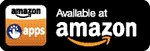 amazon-apps-store-us-black