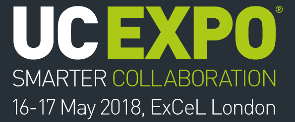 UC Expo 2018, London