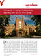 University of Idaho user story cover