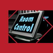 External controlling